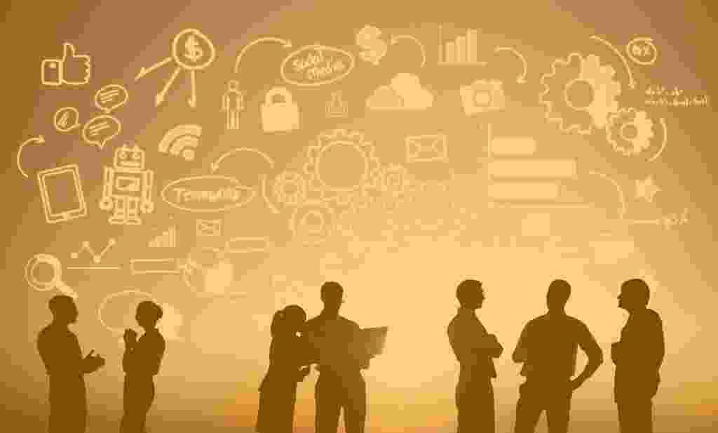 top online business opportunities