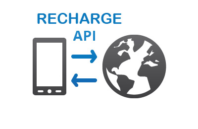 Importance of recharge API at mobile recharge software